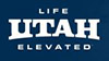 Visit Utah's Tourism Website